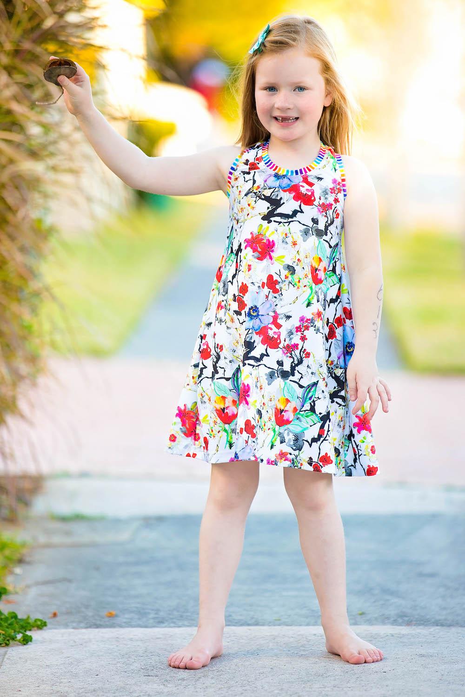 bs dress (1 of 1).jpg