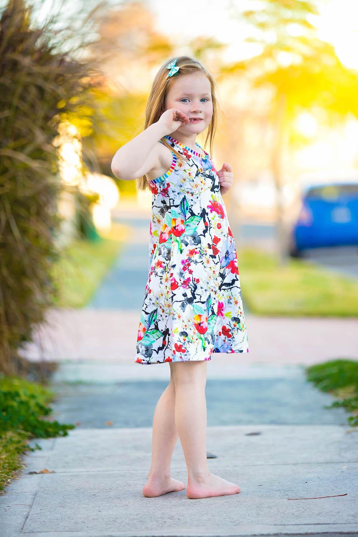 bs dress (1 of 1)-5.jpg