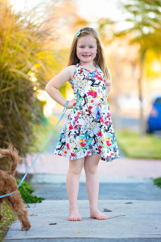 bs dress (1 of 1)-3.jpg