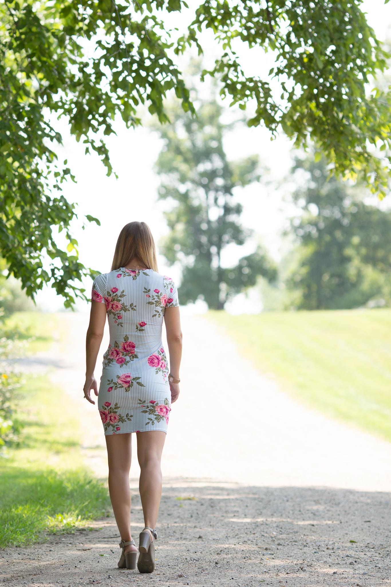 Tulip-dress3.jpg