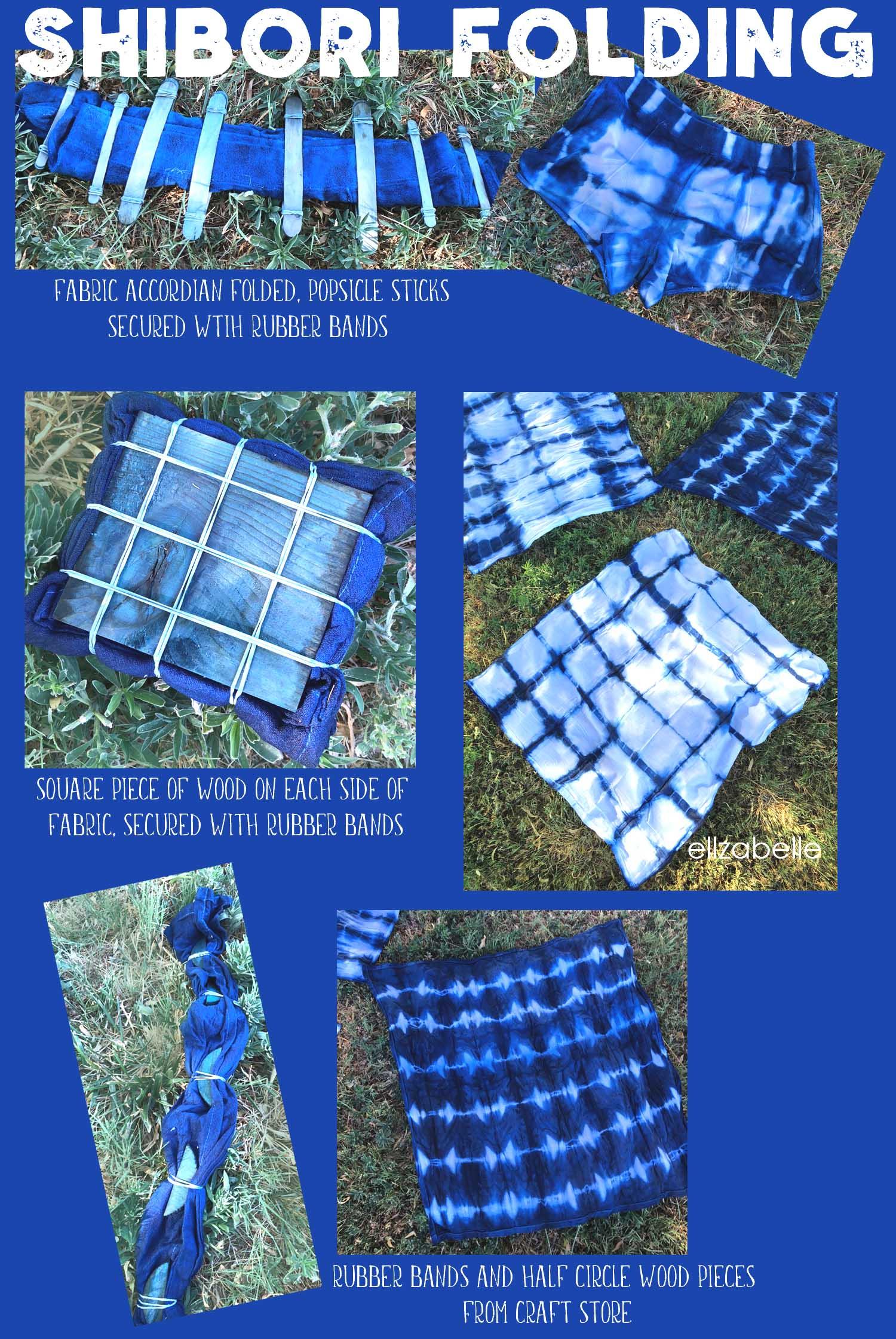 shibori folding1.jpg
