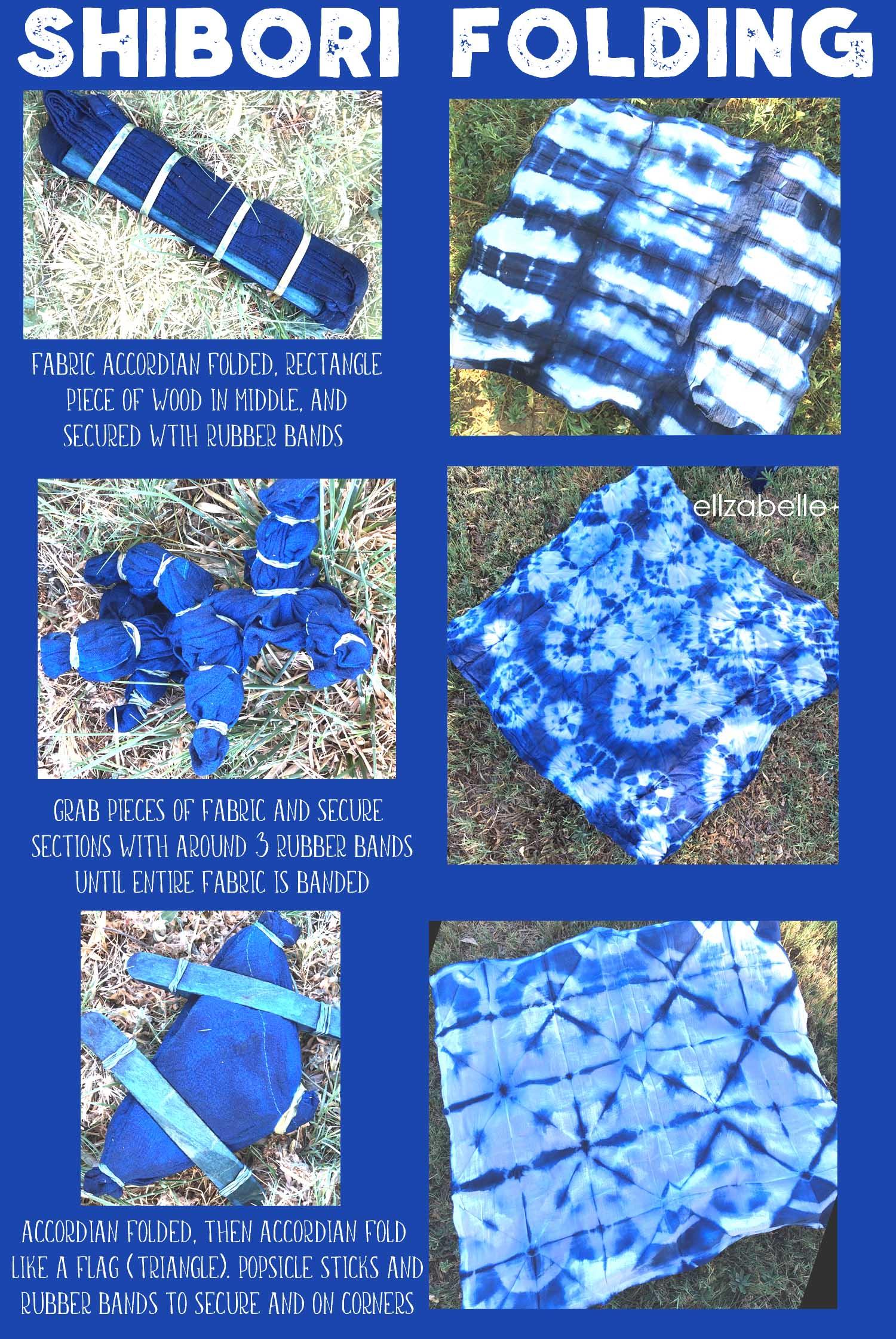 shibori folding2.jpg