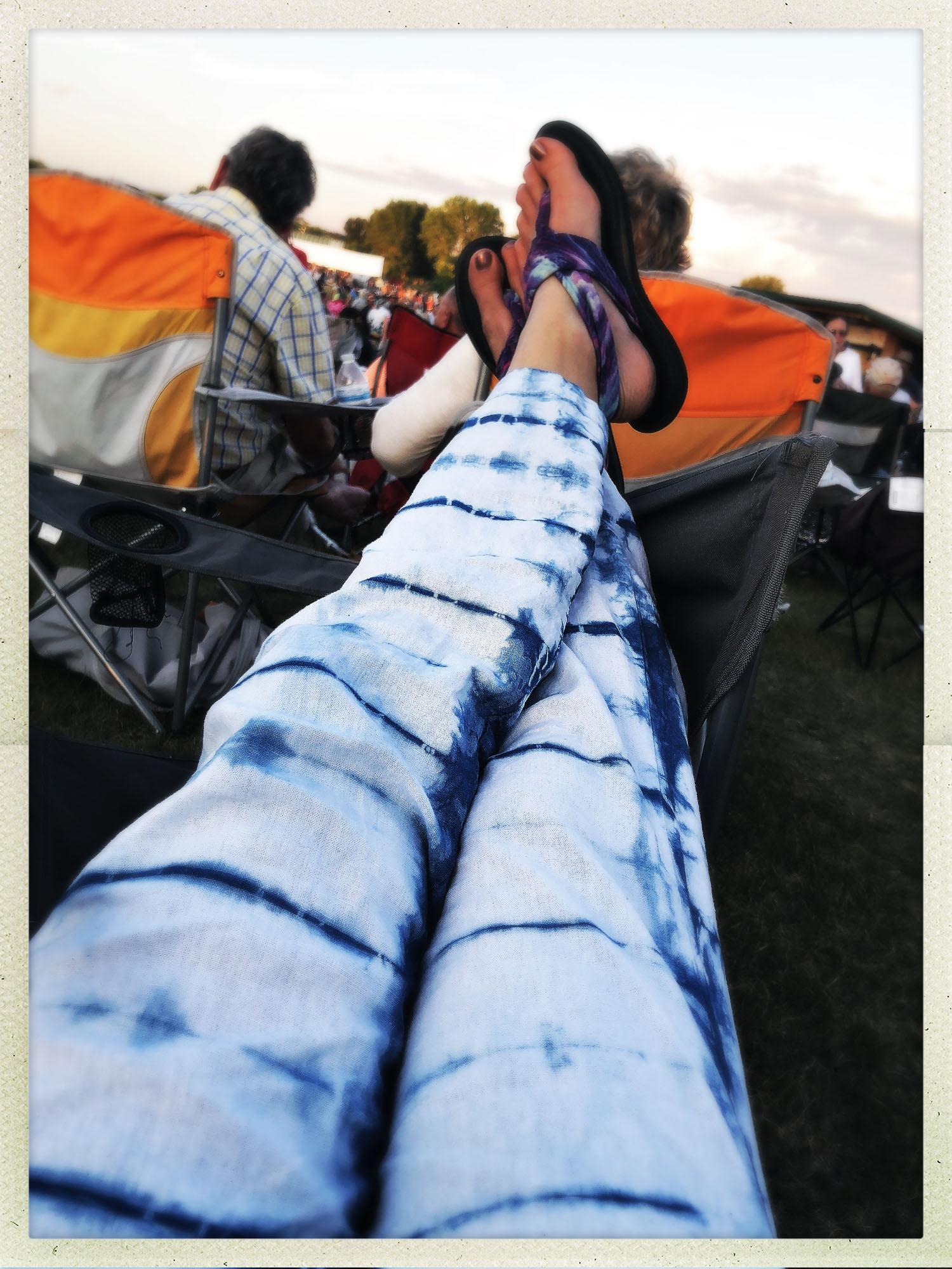 shibori pants.jpg
