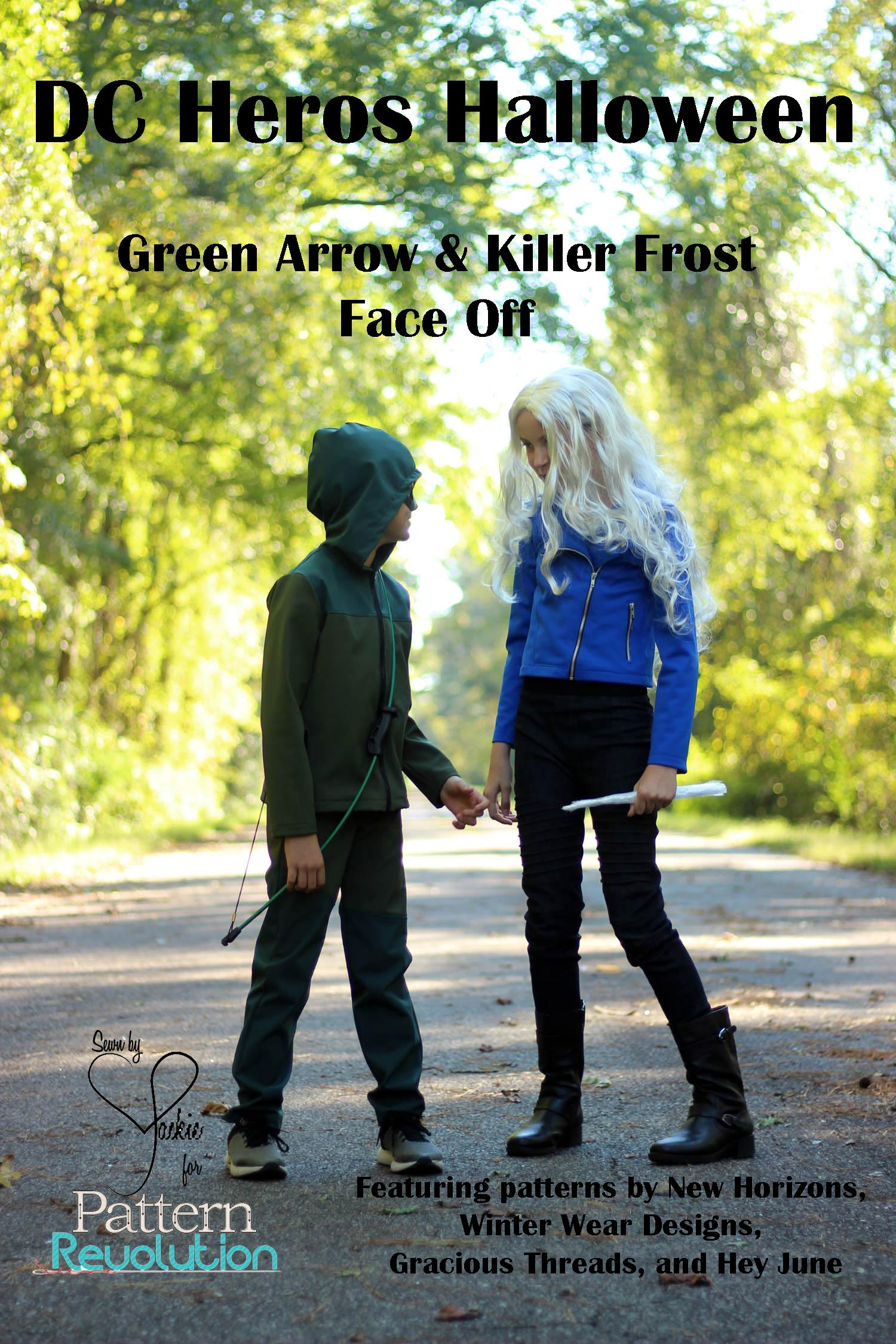 JB_Killer Frost _ Green Arrow_pinnable choice 1.jpg