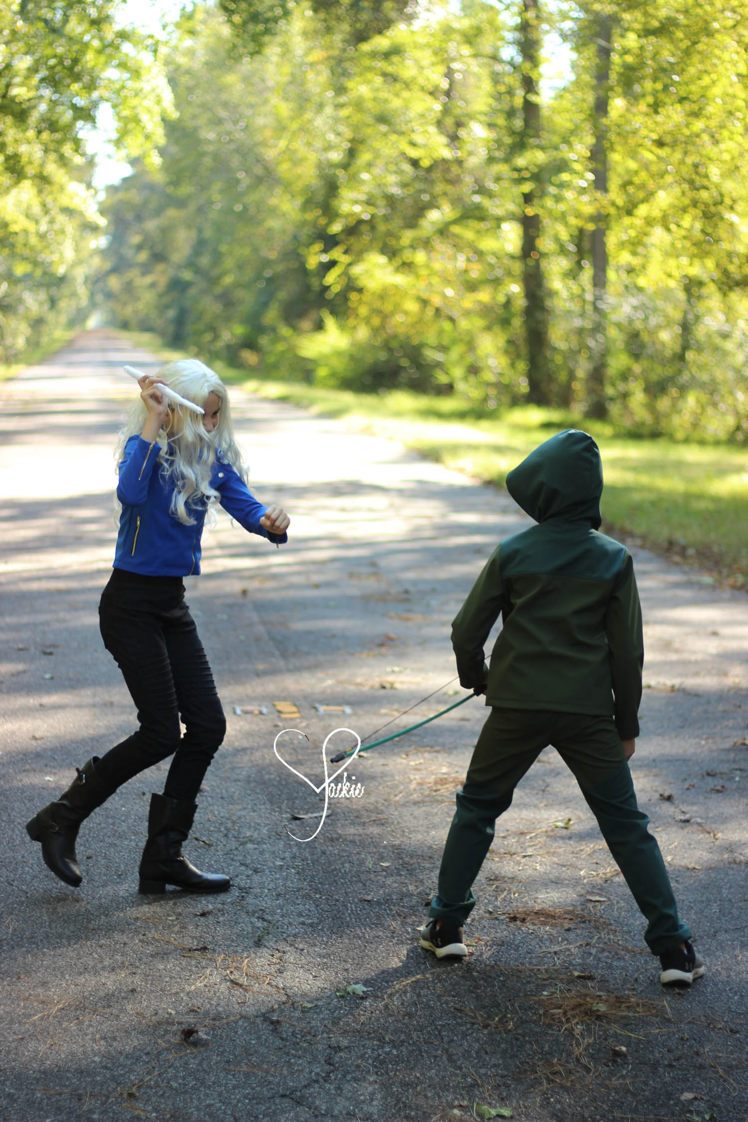 JB_Killer Frost _ Green Arrow_9212_.jpg