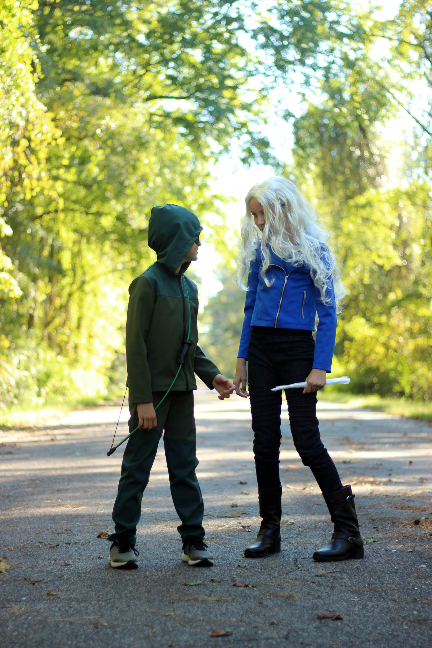 JB_Killer Frost _ Green Arrow_9382.jpg