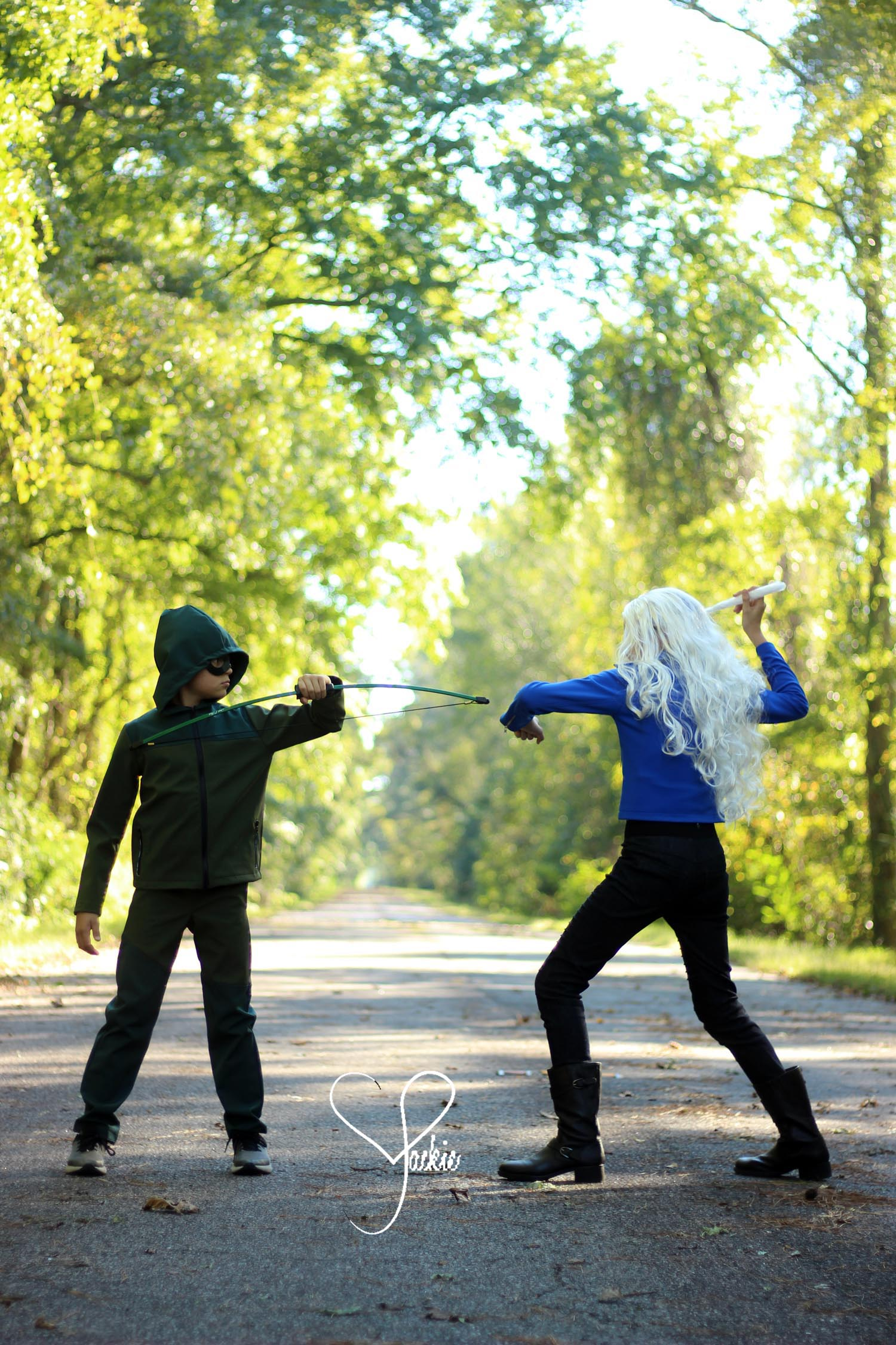 JB_Killer Frost _ Green Arrow_9354_.jpg