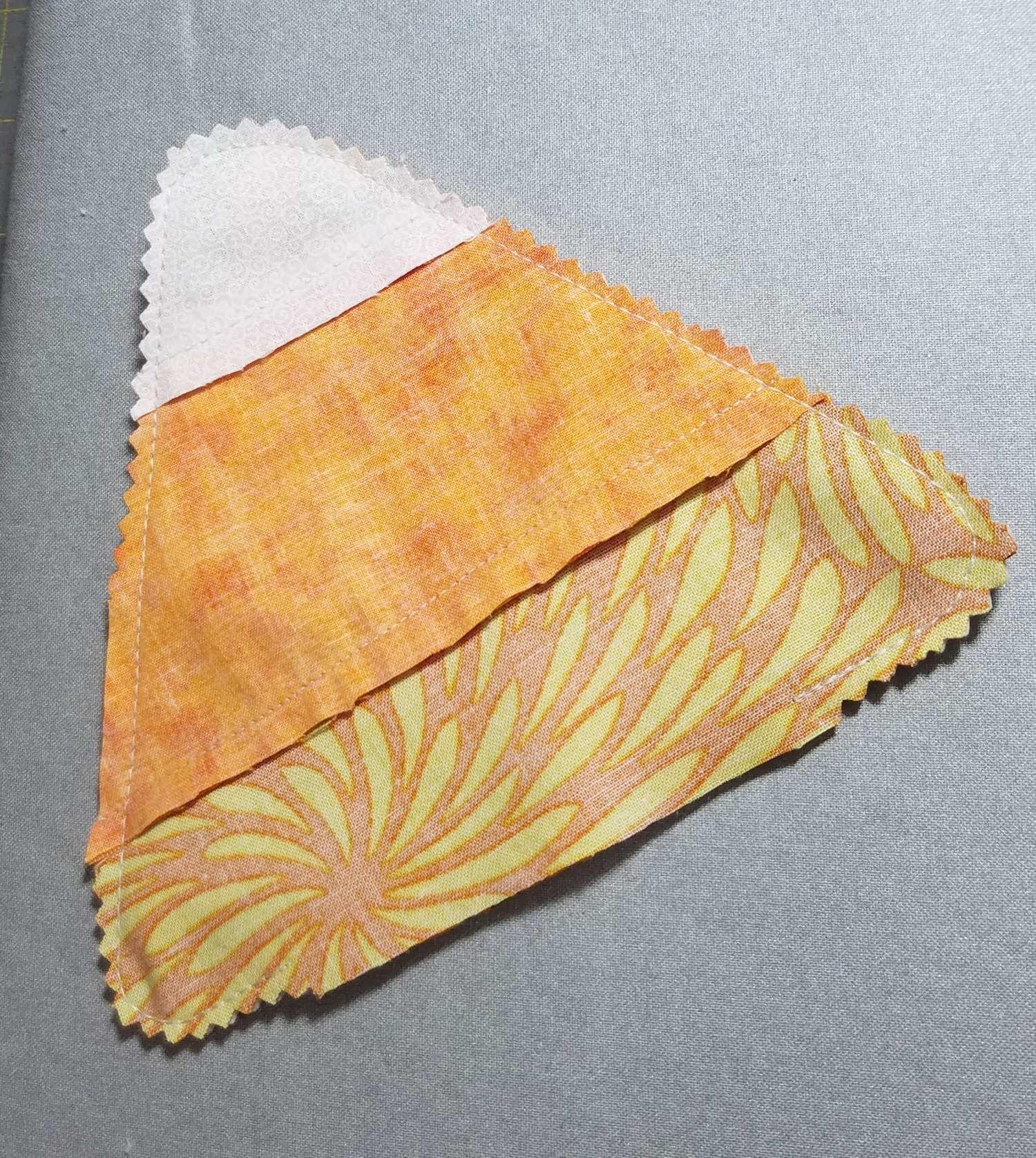 candy corn 3.jpg