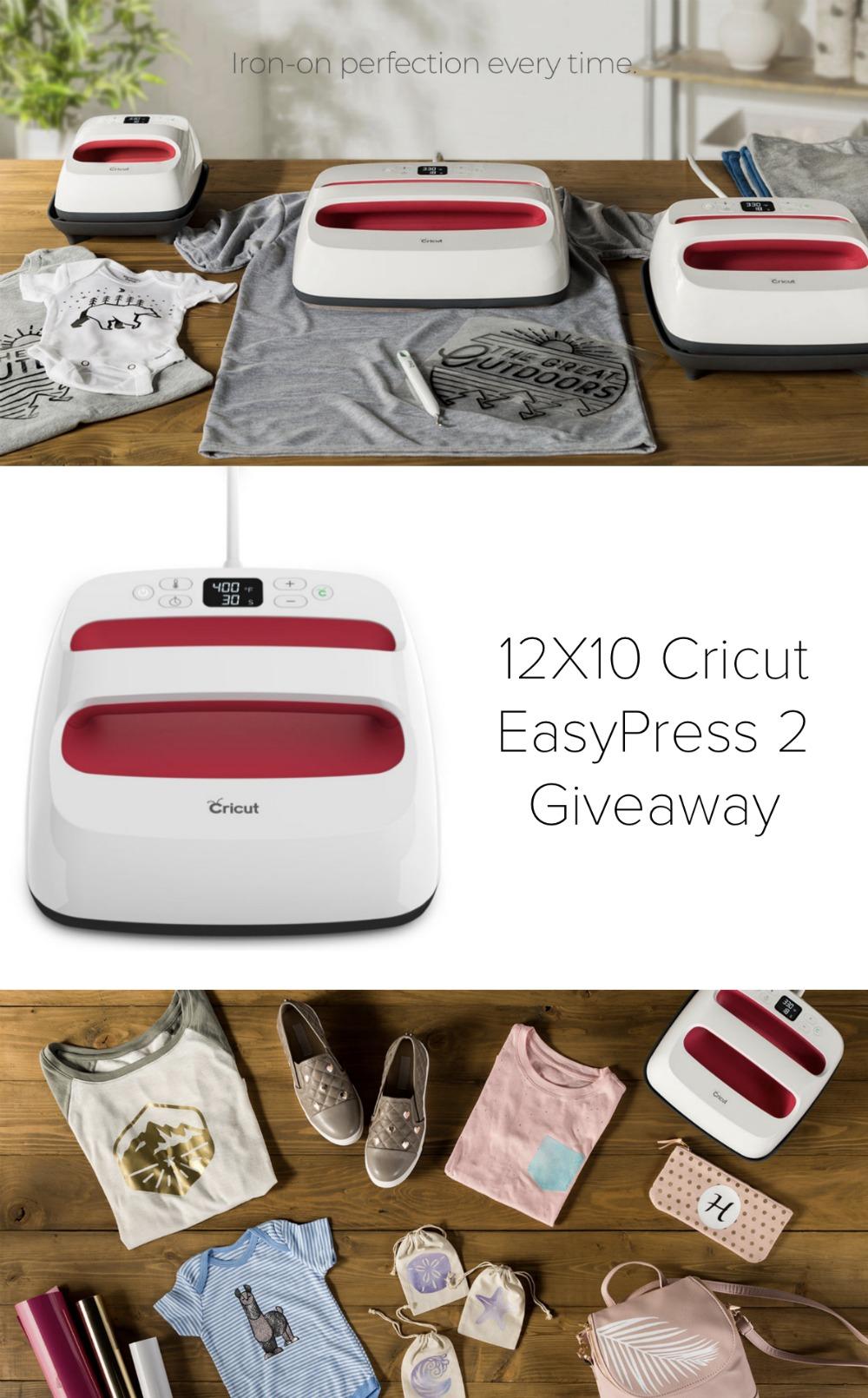 12X10 Cricut EasyPress 2 Giveaway.jpg