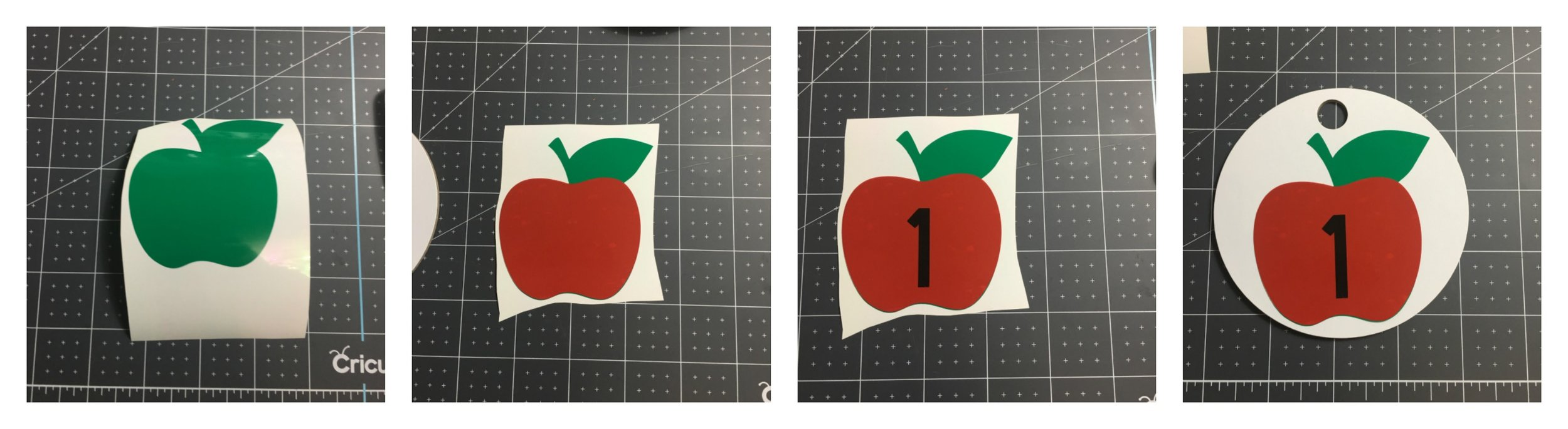 PicMonkey Collage-14.jpg