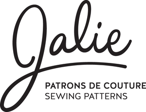 Jalie+LOGO_THINNER-2.jpg