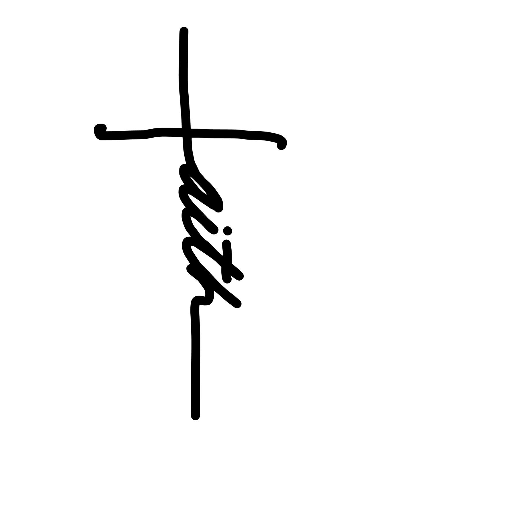 Have A Little Faith PNG SVG Download