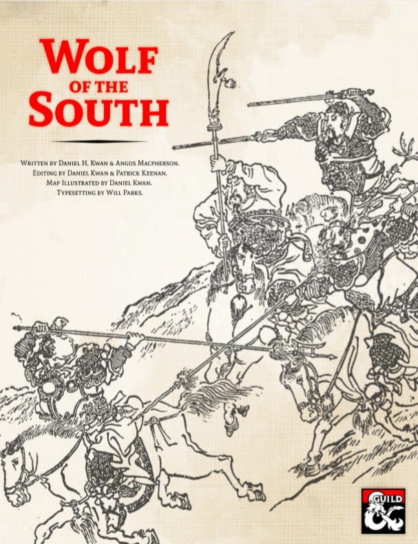 Wolf of the South_Cover.png