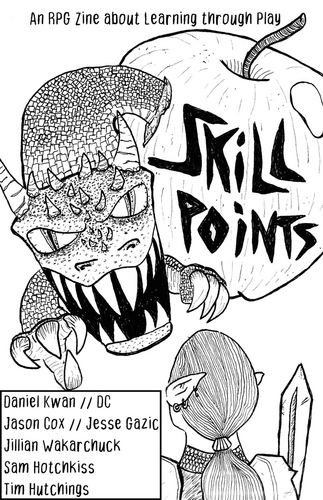 Skill Points_Cover.png