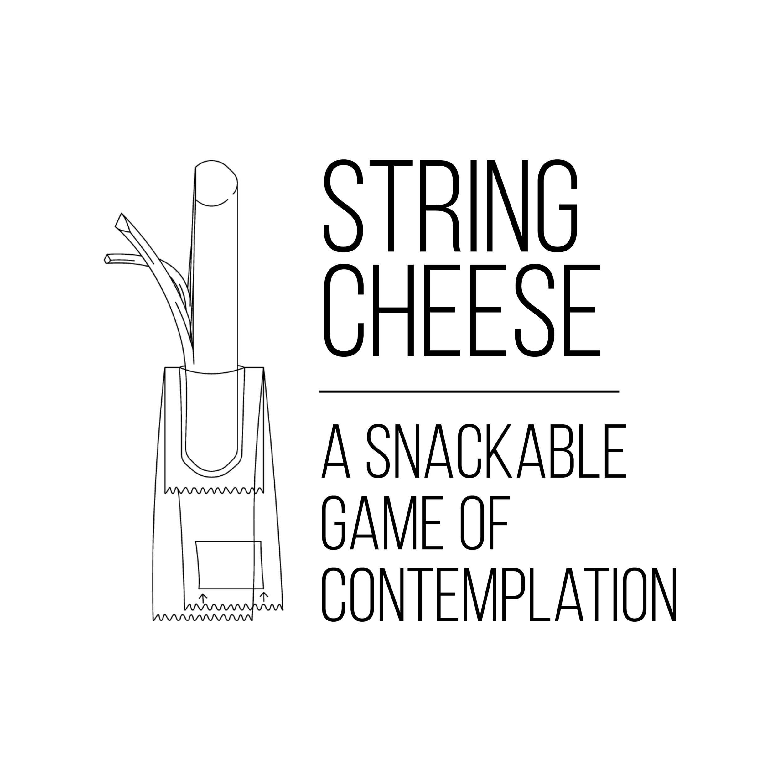 String Cheese_Logo.png