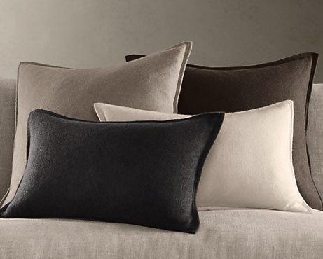 rest+hard+cashmere+pillows+2.jpeg