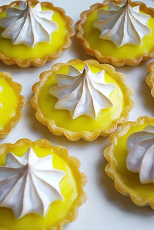 Lemon+meringue+tarts.jpeg