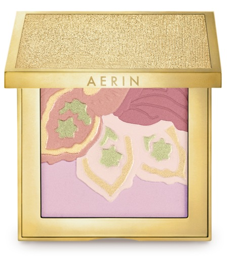 Aerin_Floral_Illuminating_Powder_thumb%5B14%5D.jpg