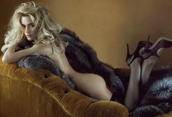 Vanity-Fair-Kate-Winslet-December-2008_3-vanity-fair-3285881-800-544.jpg