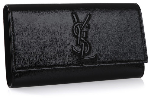 yves-saint-laurent-black-belle-de-jour-clutch-bag-product-4-134394-685206932_full.jpg