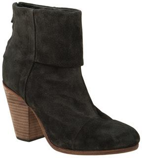 rag-bone-charcoal-classic-newbury-boot-product-3-4232424-217615770_full.jpeg
