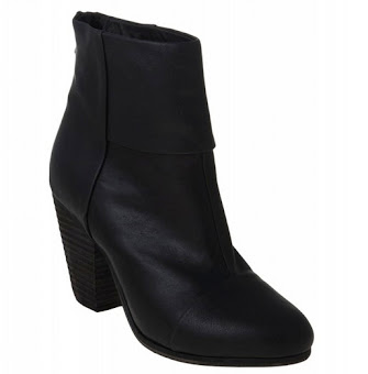 rag-bone-black-classic-newbury-in-black-product-5-4232339-139657791_full.jpeg