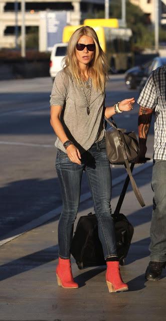 Gwyneth-Paltrow-R13-Skinny-Jeans-Blue-1.jpg