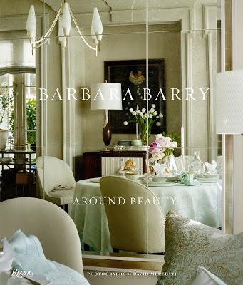 BarbaraBarry_cover_final.jpg