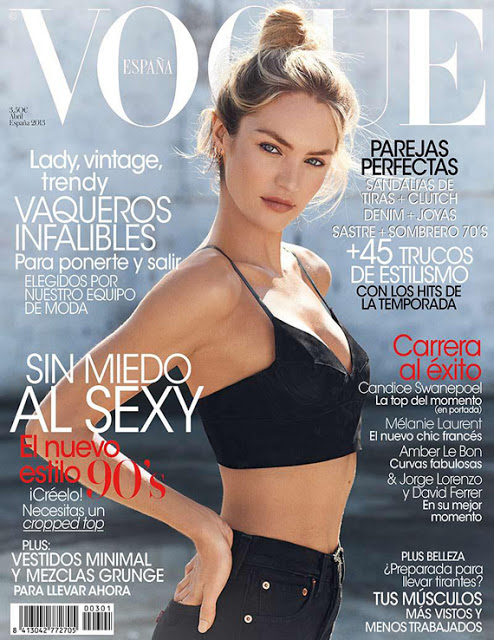 candice-swanepoel-for-vogue-spain-april-2013.jpg