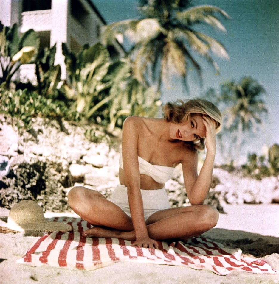 Grace Kelly (3) 2.jpg