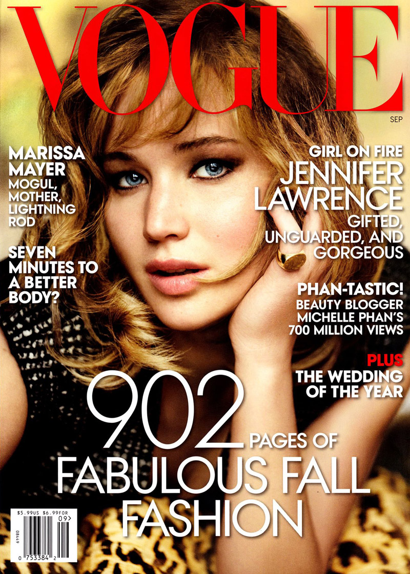 800x1120xjennifer-lawrence-vogue-cover.jpg.pagespeed.ic.a1z-YeIc16.jpg