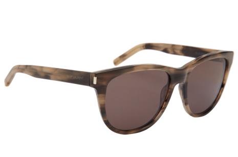 Saint-Laurent-Classic-Frame-Sunglasses.jpg