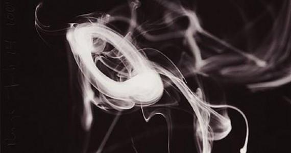 Donald__Sultan_Smoke_Rings__October_20_2006_ed_of_75_4339_12-570x300.jpg