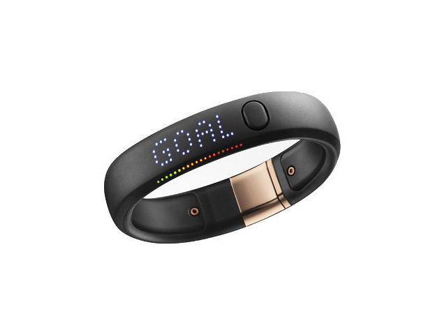 nike-fuelband-se-rose-gold-wm0114_006_c.jpg