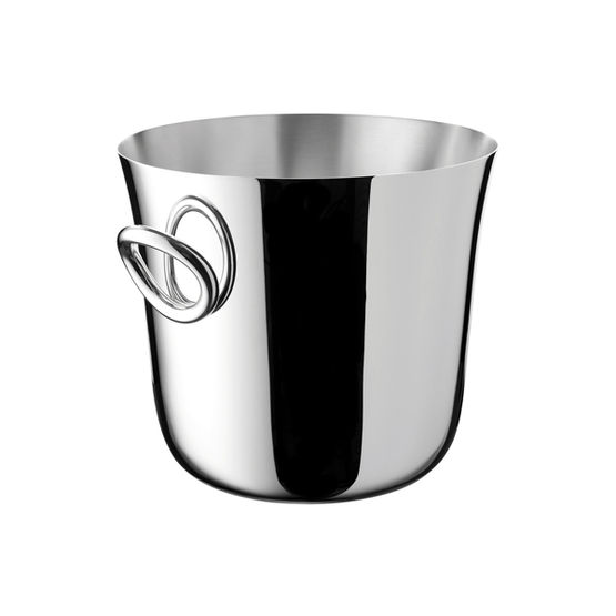 Christofle-Vertigo-ice-bucket,21014_1.jpg