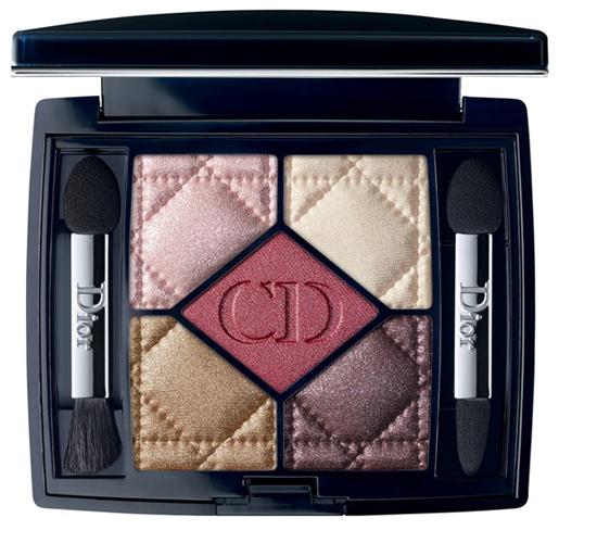 Dior-5-Couleurs-Eye-Shadow-Palette-Trafalgar.jpg