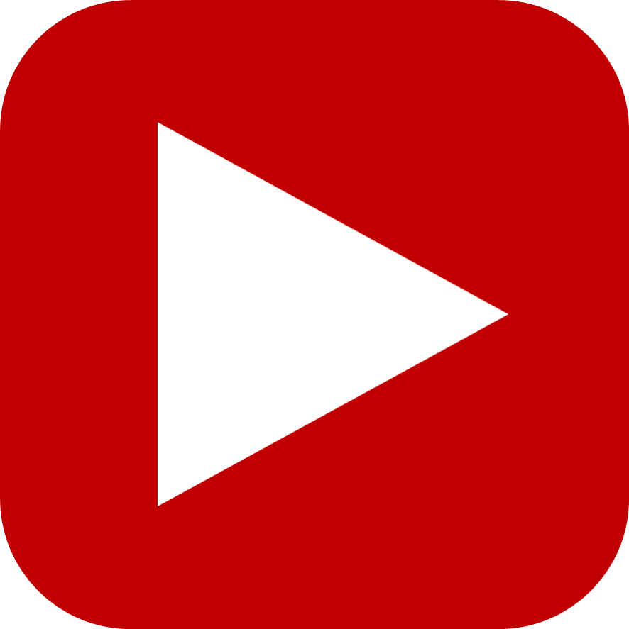 YouTube_icon_block.png