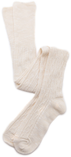 free-people-white-pioneer-thigh-high-socks-ivory-product-1-22188368-0-250560033-normal_large_flex.jpeg