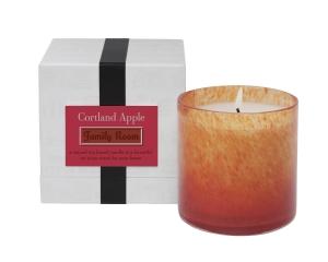 HH14_cortland-apple_300x240.jpg