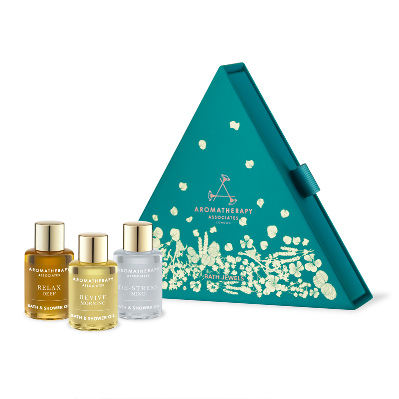 Aromatherapy_Associates_Bath_Jewels_Gift_Set_3_x_7_5ml_1412085411-1.png