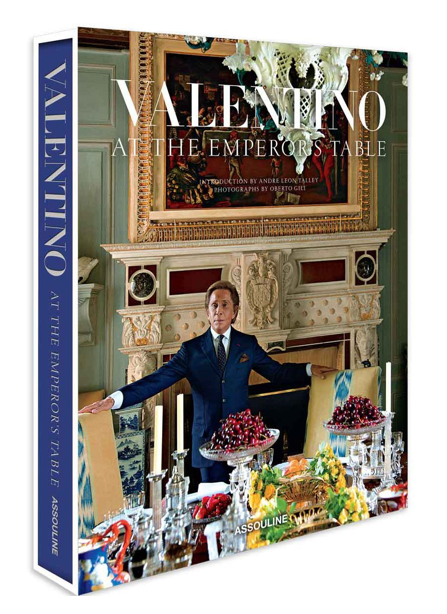 1-Valentino-at-the-Emperors-Table-book-2014-habituallychic.png