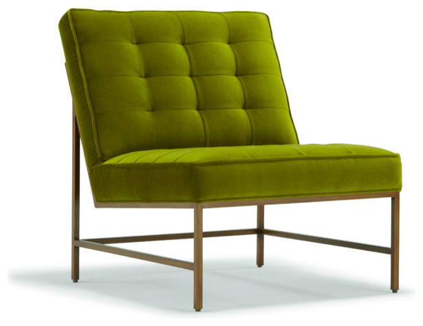 modern-chairs.jpg