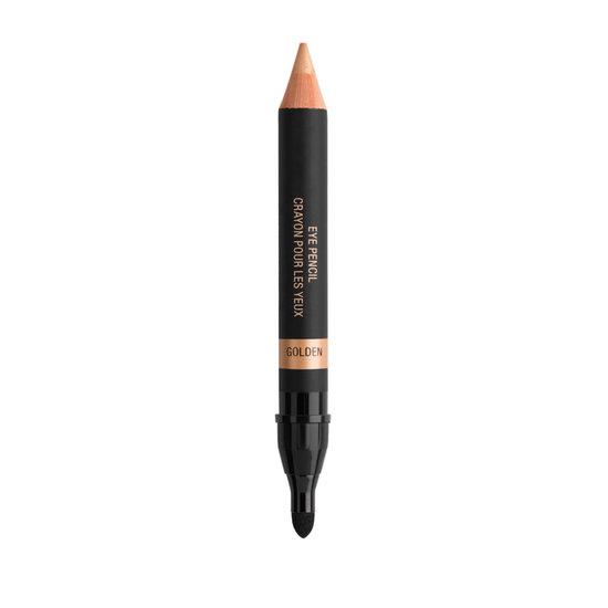 nudestix-eye-pencil-golden.jpg