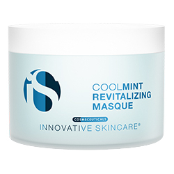 is-clinical-coolmint-revitalizing-masque-3-oz-3.jpg
