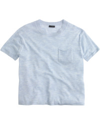 jcrew-hthr-jasmine-collection-featherweight-cashmere-pocket-tee-product-0-956046531-normal.jpeg
