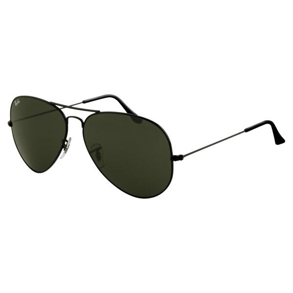 rayban_aviator2_black_g15xlt_sunglasses.jpg