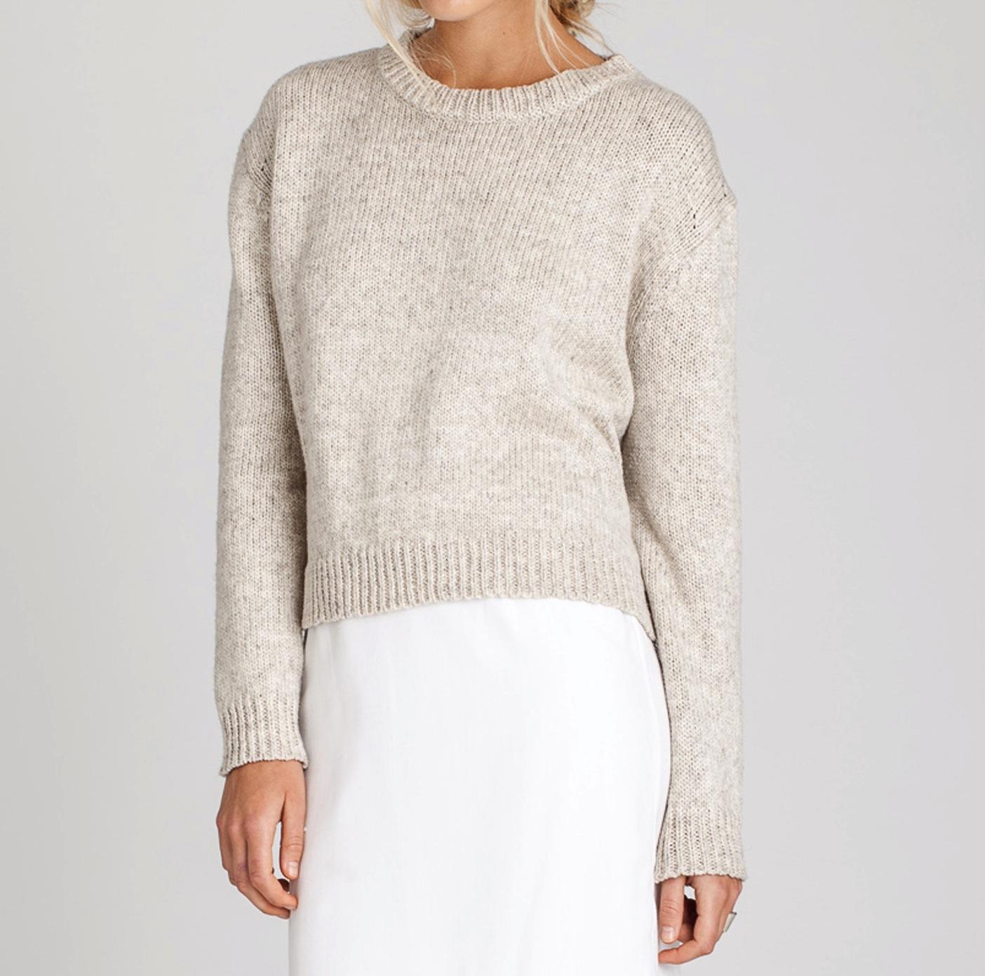 Jenni-Kayne-String-Crewneck-Sweater-Natural-Front.jpg