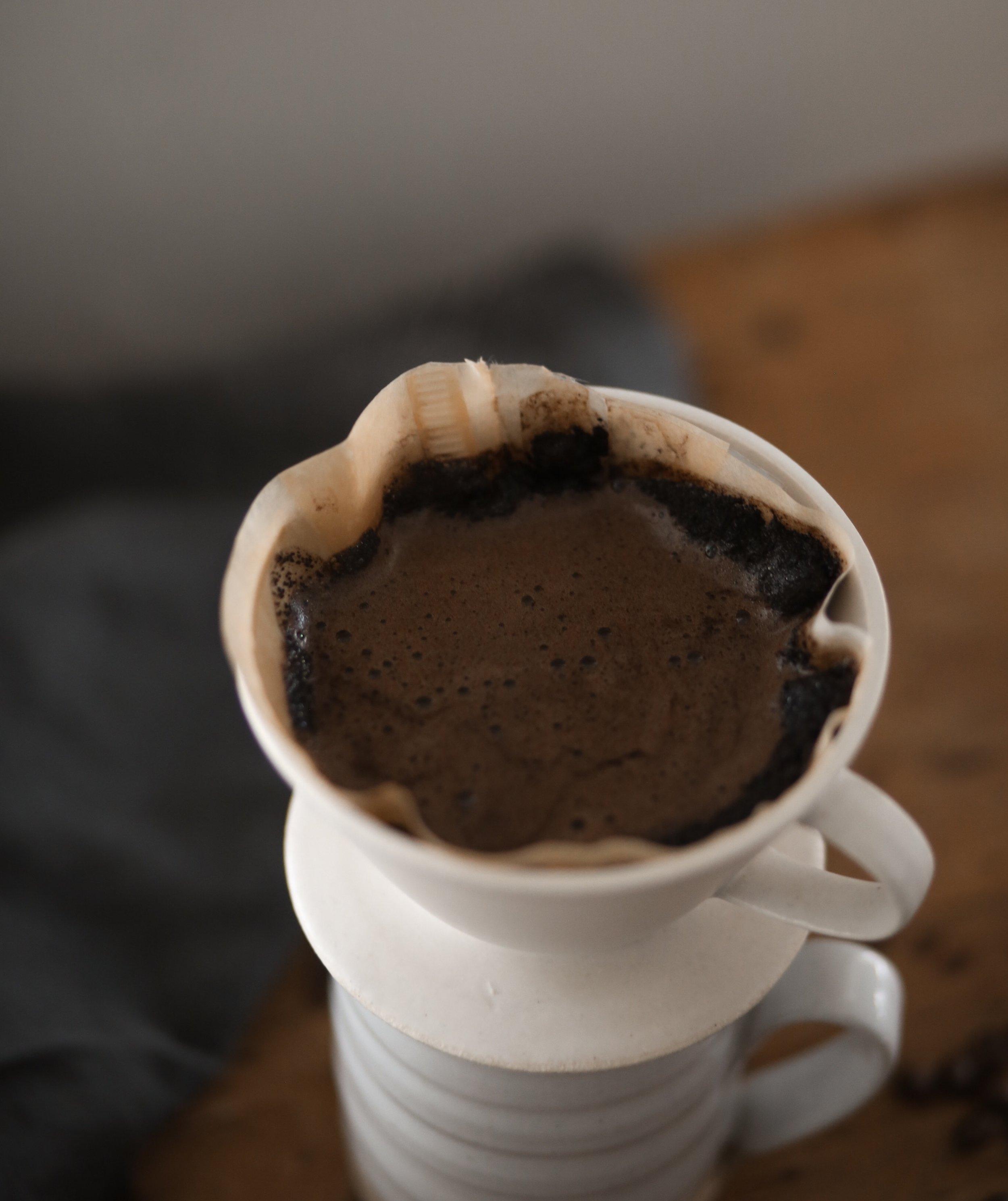 Coffee drip.jpg.jpeg