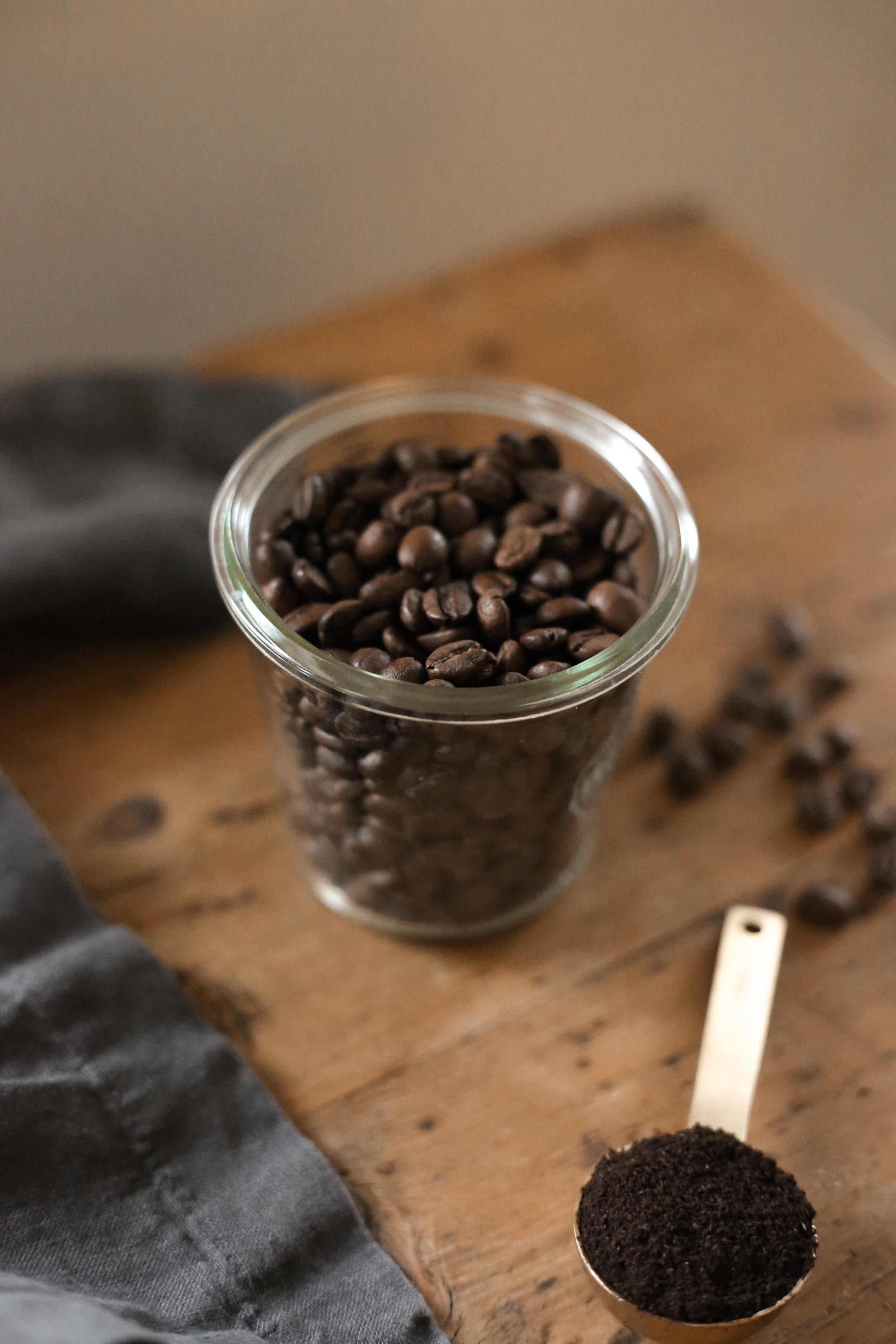 Coffee Beans.jpg.jpeg