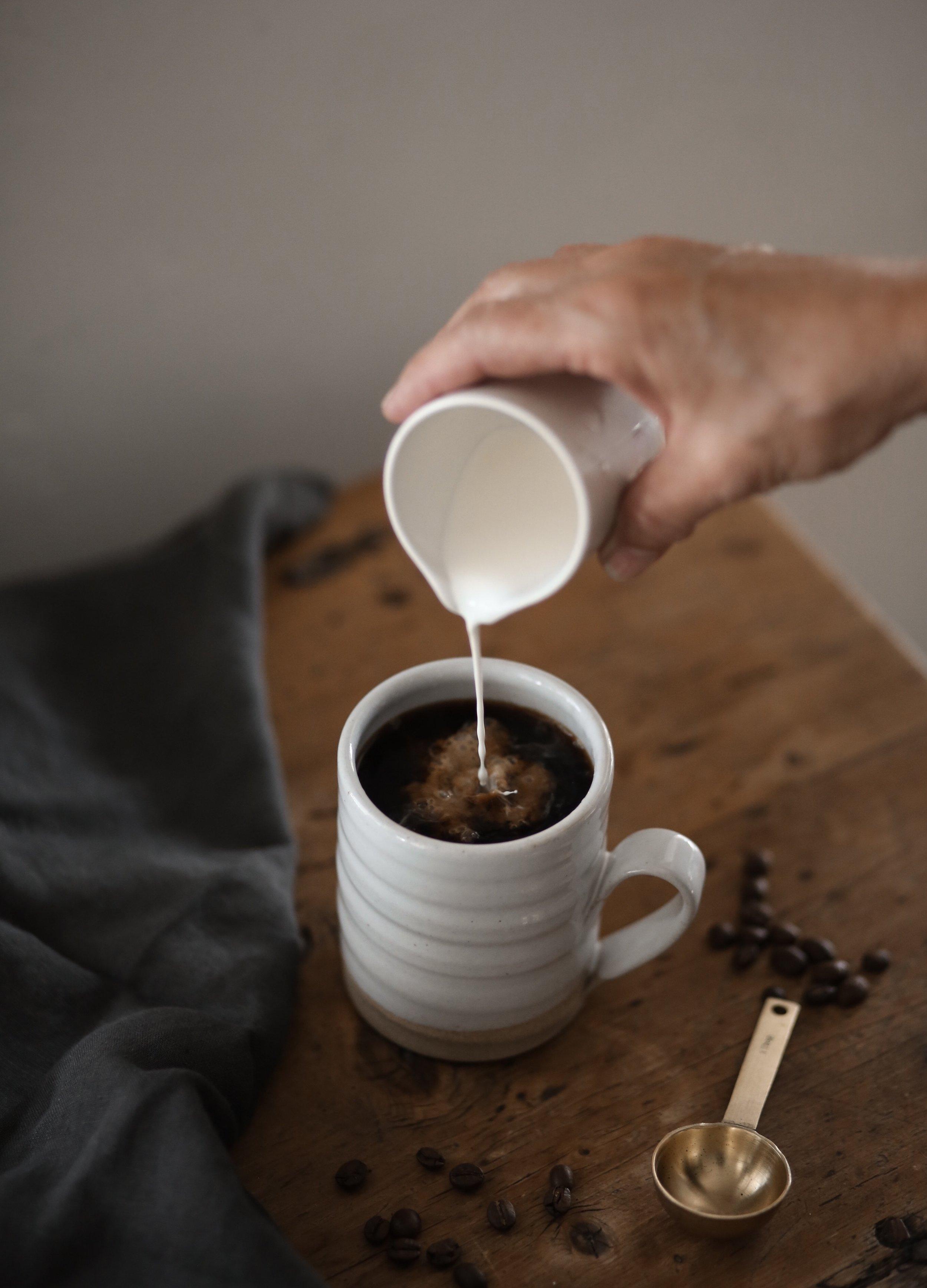 Pour Milk.jpg.jpeg